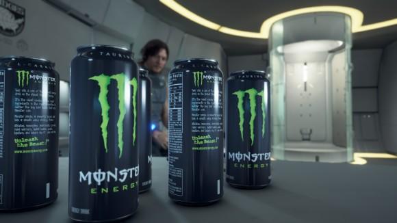 stranding_monster