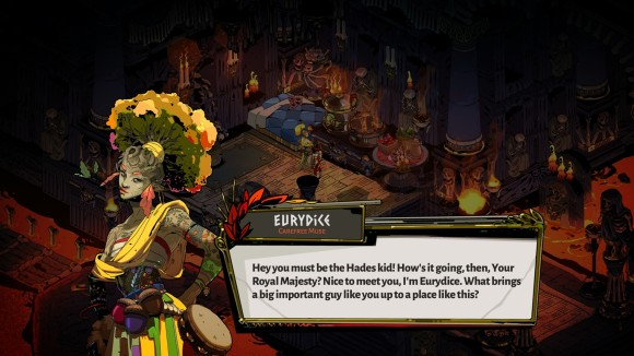 hades_eurydice