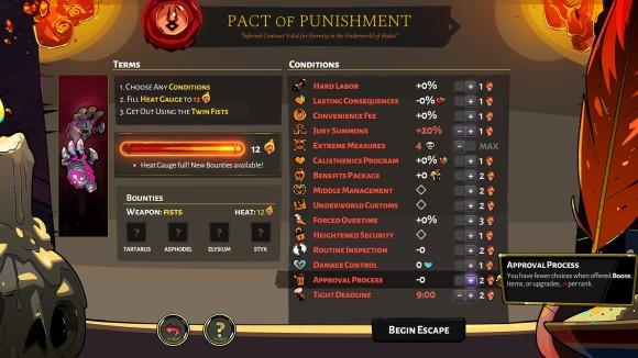 hades_pact