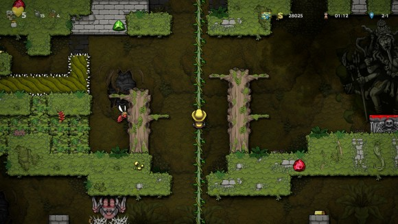 spelunky2_jungle