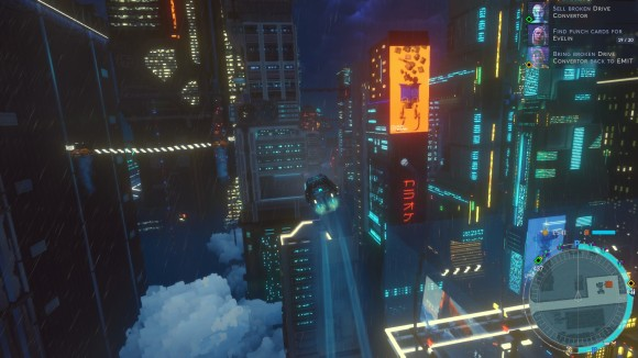 cloudpunk_city