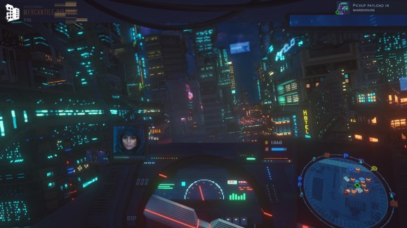 cloudpunk_cockpit