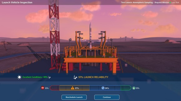 mars_reliability