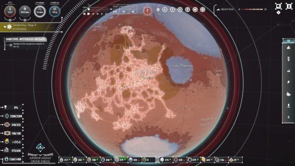 aspera_oceans