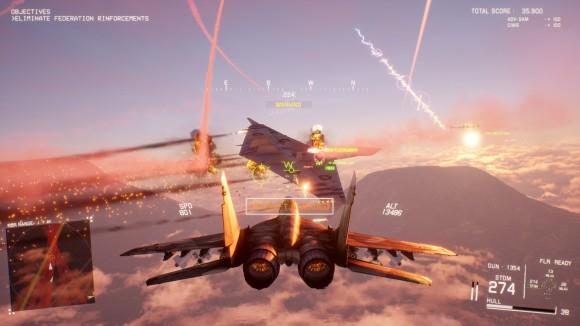 pw_airship