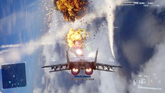 pw_explosions
