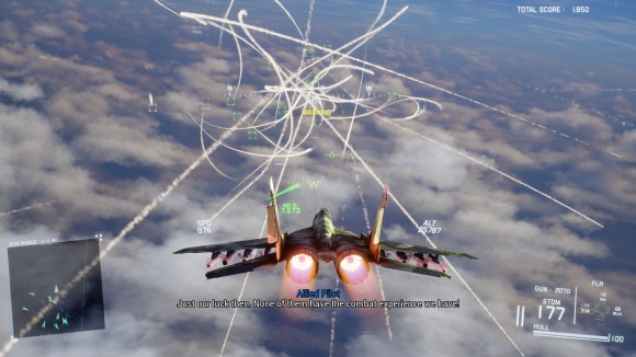 pw_missiles
