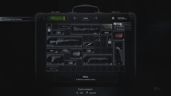 rev_inventory